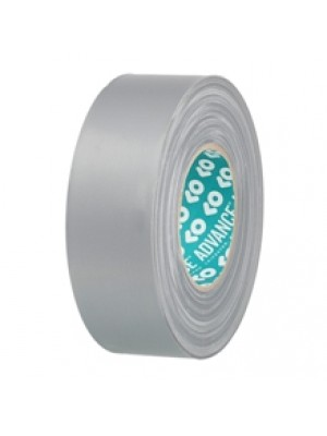 Thermosetting Adhesive Cloth Tape - AT163