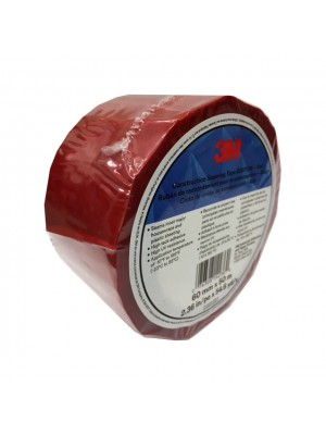 3M 8087CW - Construction Seaming Tape