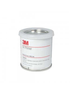3M Can Primer 94