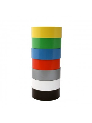 Advance Tapes Premium Gloss Gaffer Tape AT175