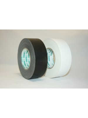 Advance AT159 Matt Gaffer Tape
