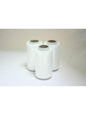 Mini Handy Wrap Rolls