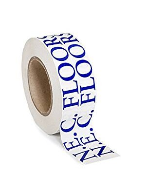 NEC Double Sided Carpet Tape