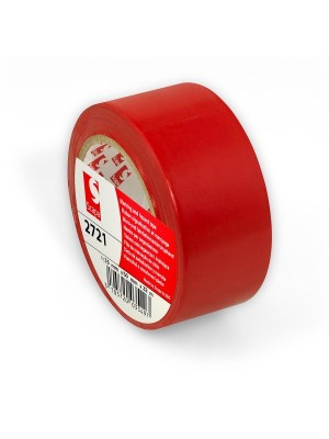 SCAPA 2721 Lane Marking Tape (50mm x 33m)