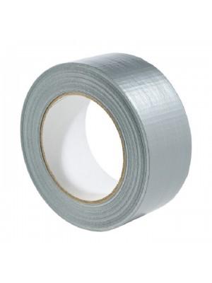 Scapa Economy Cloth Tape   3159