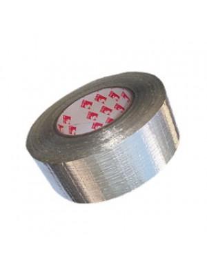 Scapa CW874, Reinforced Scrim Aluminium Foil Tape