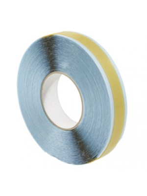 Scapa Rubber-Resin Hotmelt Tape | 0485