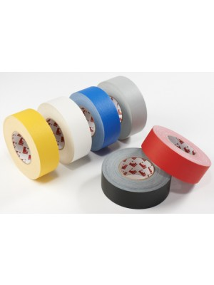 Scapa Waterproof Cloth Tape | 3101