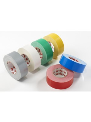 Scapa Waterproof Cloth Tape | 3120