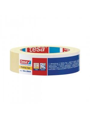 Tesa 4323, General Purpose Paper Masking Tape