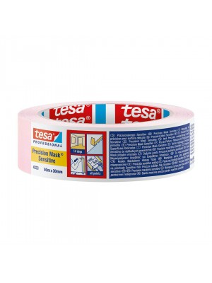 Tesa 4333 Precision Sensitive Masking Tape