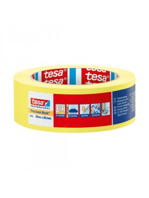 Tesa 4334 Precision Mask Tape