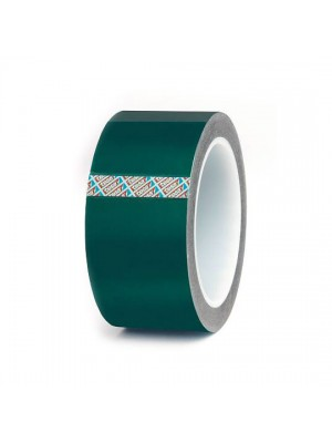 Tesa 50600 - Very High Temperature Polyester Masking Tape