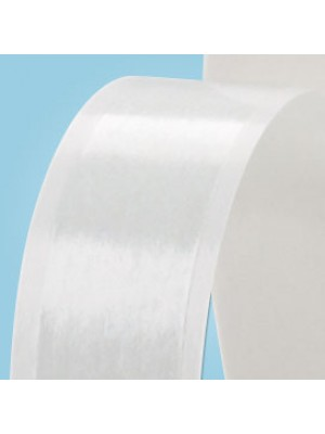Permanent / Peelable Double Sided Tape