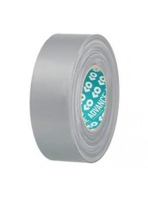 Thermosetting Adhesive Cloth Tape - AT163