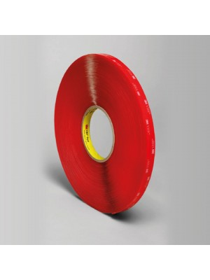 3M VHB 4910 Double-Sided Bonding Tape