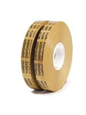 Scapa Double Sided Transfer Tape | 4456