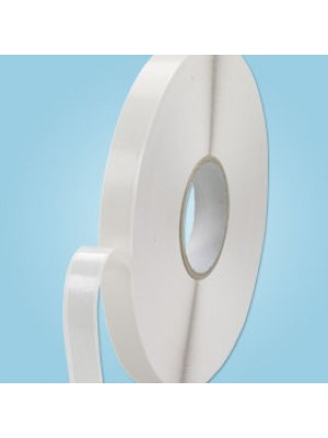 Double Sided Standard Finger Lift Tissue Tape