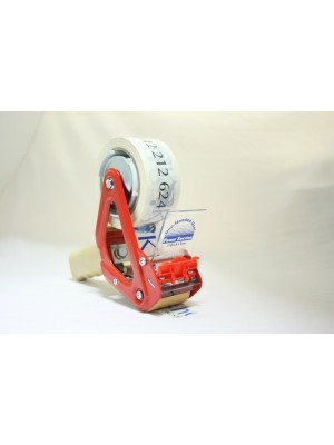 Heavy Duty Hand Tape Dispenser