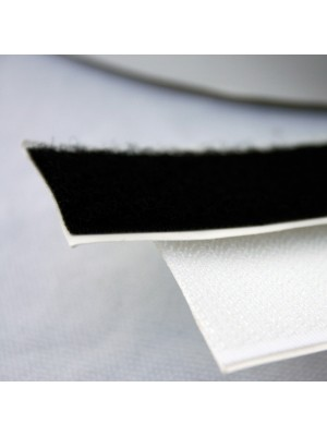 Hook Amp Loop Self Adhesive Fastenings Tapes
