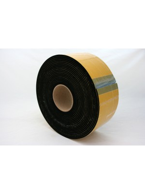 Foot / Shoe Single Sided Foam Tape