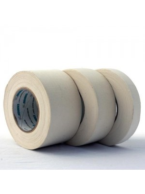 Unbleached Cloth Tape