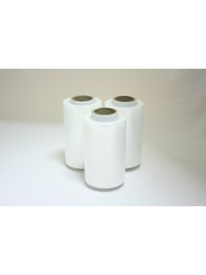 Mini Handy Wrap Rolls