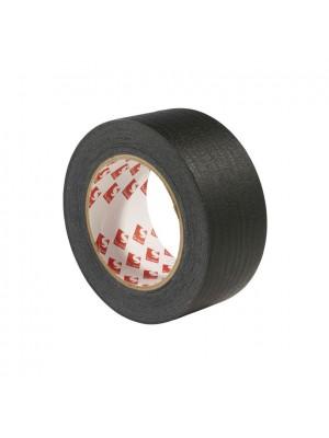 Scapa9152 Black Masking Tape