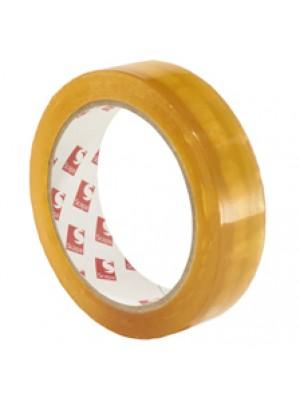 Scapa Cellulose Tape | 1100