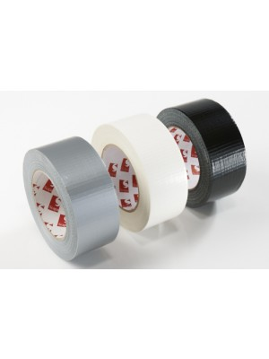 Scapa Waterproof Cloth Tape | 3160