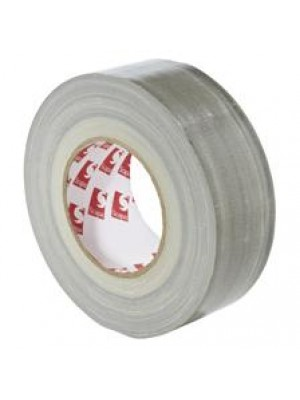 Scapa Waterproof Cloth Tape | 3105
