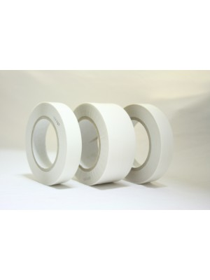 General Purpose Double Sided Tape