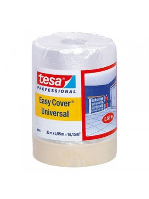 Tesa 4368 Easy Cover Film