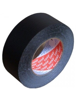 Uncoated Cloth Tape | Tesa 4541