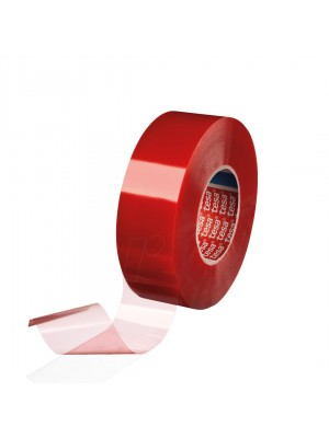 Tesa® 4965, Double Sided Very High Bond Tape