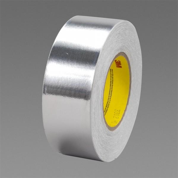 3M Venture Clad Aluminium Foil Tape