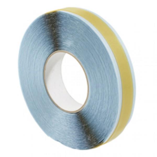 Scapa Rubber-Resin Hotmelt Tape | 0485