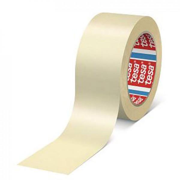 Tesa 4329 Paper Masking Tape