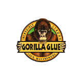 Gorilla Tapes