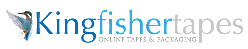 Kingfisher Tapes